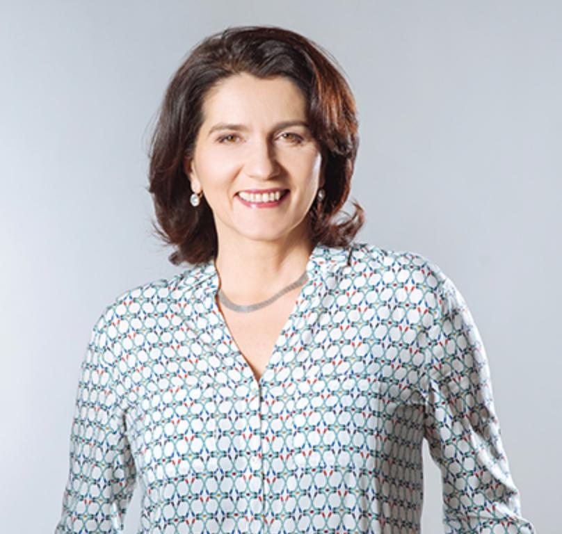 Beata-Kotlińska